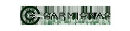CG Finance - Nos Partenaires - Carmignac