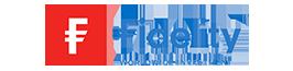 CG Finance - Nos Partenaires - Fidelity
