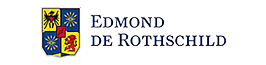 CG Finance - Nos Partenaires - Edmond De Rothschild