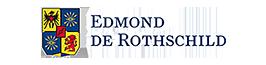 CG Finance - Nos Partenaires - Edmond De Rothschild