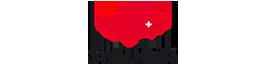 CG Finance - Nos Partenaires - Swisslife