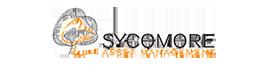 CG Finance - Nos Partenaires - Sycomore