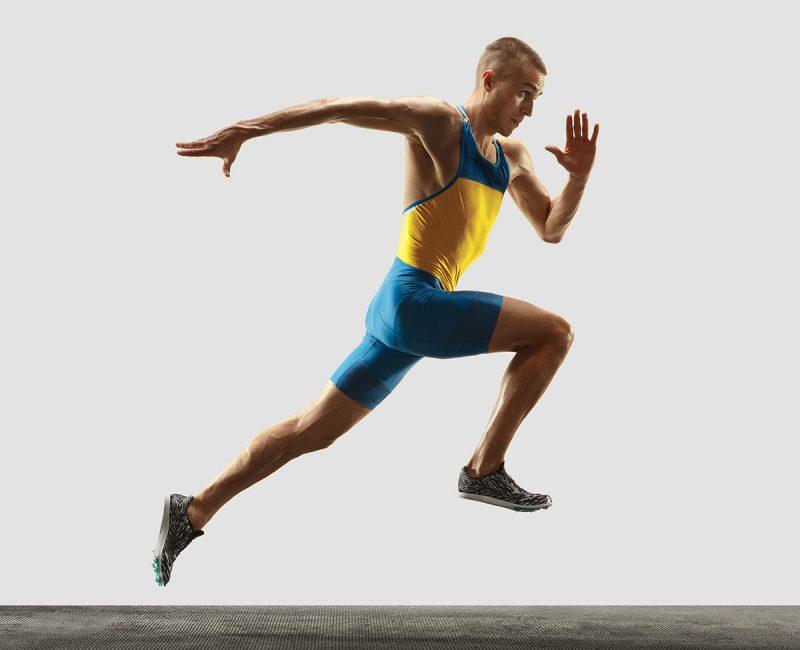 cgfinance - nos clients - sportifs haut niveau