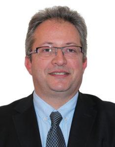 CG Finance - Notre Equipe - Antoine Maurin