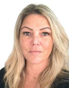 CG Finance - Notre Equipe - Elodie Vesnitch
